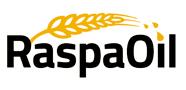 Raspaoil